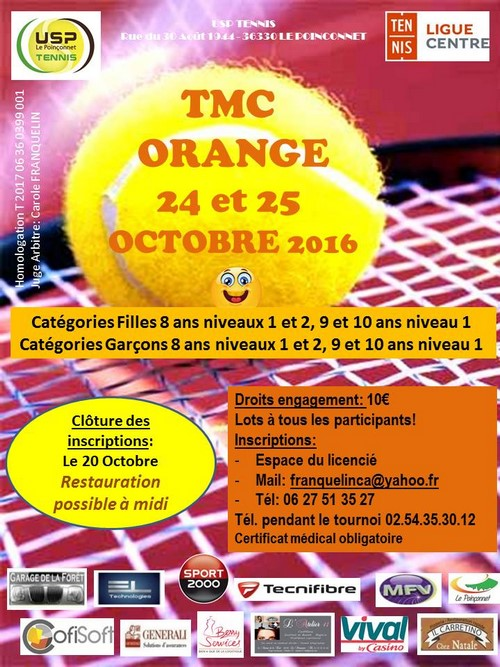 affiche-tmc-orange-24-et-25-oct-2016-copier