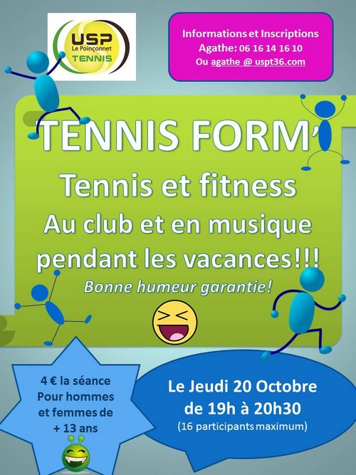 affiche-verte-tennis-form-20-octobre-2016-copier-2
